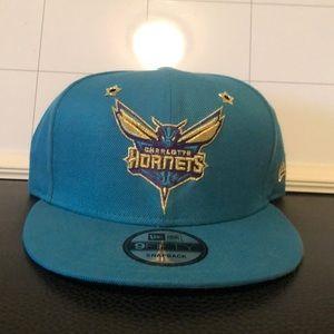 Hornets SnapBack 9fifty